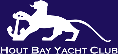 Hout Bay Yacht Club